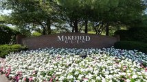 Home For Sale Makefield Glen 3 BED Townhome 1621 Covington Yardley PA 19067 Bucks County Real Estate