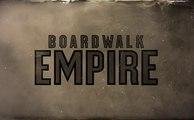 Boardwalk Empire - Teaser Saison 4 - NewYork