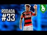 GOLS DA ZUEIRA #33