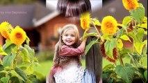【衝撃画像】【世界の美少女画像100】世界で最も美しくカ�