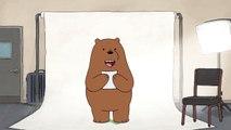 We Bare Bears - You Ready To Party -,baby videos cartoons.preschool cartoons , best cartoons for babies, Cartoon Network