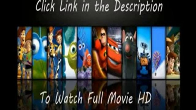 MOVIé!![[HD™]] ~The Secret Life of Pets 2(2019) FullMovie Watch online free