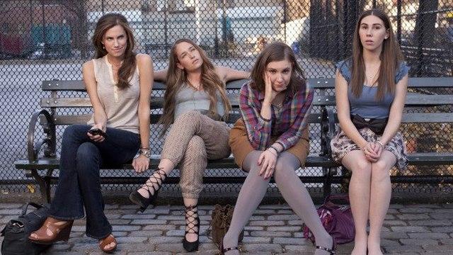MOVIé!![[HD™]] ~The Secret Life of Pets 2(2019) FullMovie Watch online free
