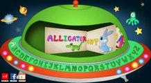 Азбука алфавит андроид приложение программы образование для Игры Игры счастливый Дети обучение Apk goodsof