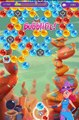 Bubble Witch Saga 3 - FASE 242 - LEVEL 242