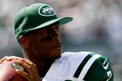 Former Jets QB Geno Smith agrees to deal with Giants