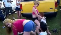 How NOT To Give a Lap Dance funny girls dance