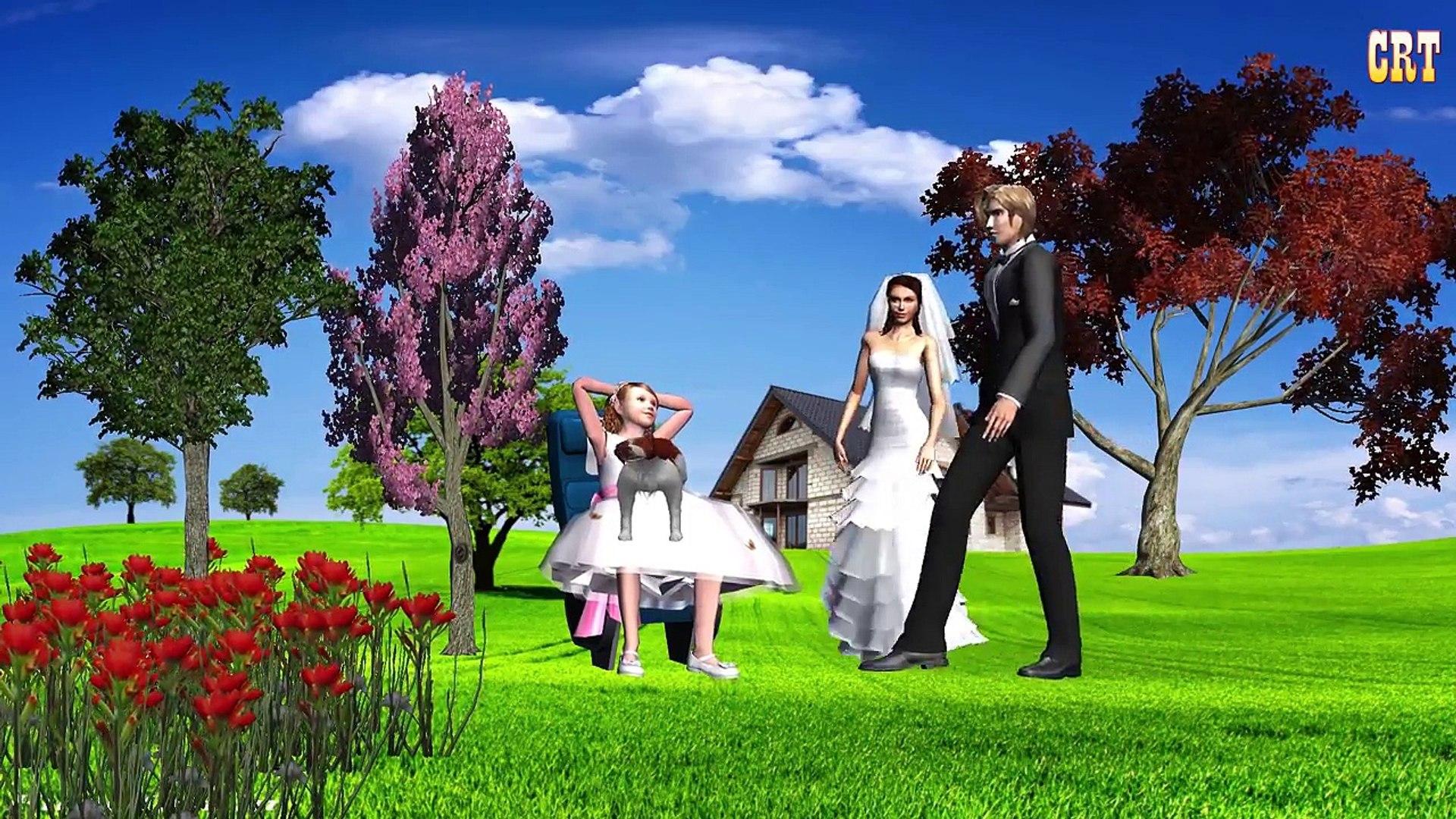 И анимационный Дети Папа для я я я и в Любовь Мумия питомник рифма песни Вы