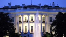 Report: Intruder Was On White House Grounds For 15 Minutes Before Being Caught