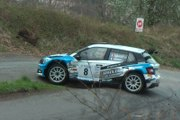 Rallye Pays du Gier 2017