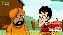funny comedy jokes || santa banta jokes || pappu raju jokes || hindi jokes || cartoon jokes || jokes || sunday's funday
