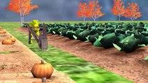 Hulk Cartoon Animation For Children Hulk Vs Dinosaur Fight Incredible Hulk Vs Tiger 3D Ani