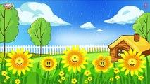 Анимация для Он имеет Дети текст песни питомник дождь рифма песни с заливки |