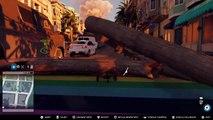 Watch Dogs 2 Gameplay - Epic Pranks with Wildcat!-GuCjLv0PzChưa có tiêu đề