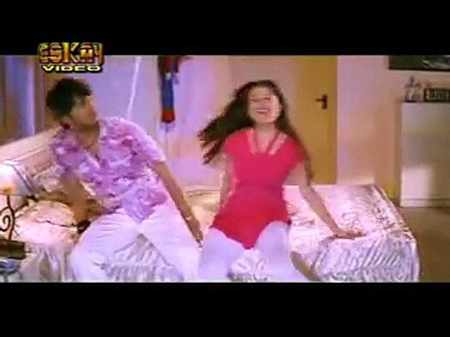 nabab nandini bangla hot song