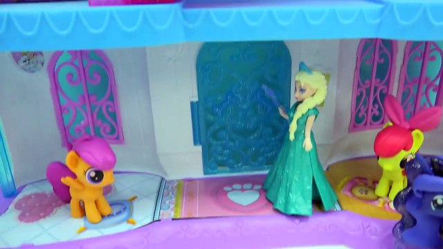 Full Box Funko Mystery Mini Surprise Barbie Doll Blind Bag Boxes - Cookieswirlc Video-VBeO3X