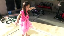 Happy Valentine's Day!!! Hula Hooping & Box Decorating with Jillian-v81WCWE4