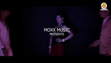 Ashu Maggo - Black Top Red Jeans - Latest Punjabi Video - Punjabi Hit Song
