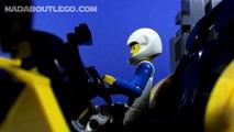 LEGO Caterham Seven 620 R-su5