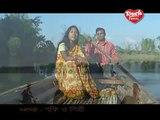 BANGLA FOLK SONG (VAWAIYA), SINGER SHAFI & SHILPI, ALBUM RAGILA NAIYA, New Bangla Folk Song 2017 l