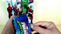 Superhero marvel toys, Titan hero series, superhero Spiderman vs Venom vs Iron man, hot kids toys-BQ2U