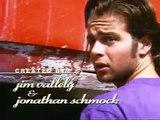 Brotherly Love 1x15 Bride And Prejudice