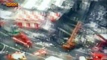 Uçak Kazası Raporu - Görünmez Uçak! [TR] (HD720p50)