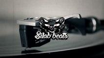 Silab Beats - prod 3 ( Old school Boom bap Hip Hop instrumental free )