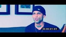 Arcangel - El Respeto No Se Compra - King Of Trap Latino