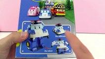 Spielzeugautos | Roboter verwandeln sich in Autos für Babybekleidung | Spielzeugauto für K