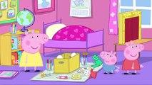 Детка ребенок сборник английский эпизоды полный Новые функции Пеппа свинья время года 38 ❤ 2017