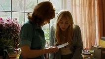 Woody Allen s Crisis In Six Scenes Starring Miley Cyrus - Trailer