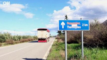 Προσφυγικό:  Ένα χρόνο μετά τη συμφωνία ΕΕ Τουρκίας τρεις πρόσφυγες εξομολογούνται
