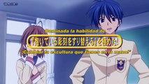 Anime Momentos Divertidos #357
