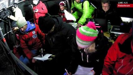 Österreichische Skilehrermeisterschaften 2017 (3)