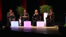 D!CI TV : Hautes-Alpes : Le thème de l'apprentissage au coeur de la journée annuelle du BTP 05