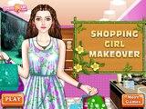Детка ребенок Лучший Лучший для Игры девушка девушки макияж поход по магазинам