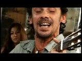 """!!!!!Nuevo Single!!!!       """"Me Llaman Calle""""     REGARDEZ"""
