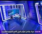 نقيب الصحفيين: الحكومة لم تتدخل بالانتخابات والدليل نجاح الزميل عمرو بدر