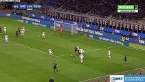 Matias Fernandez Goal HD - AC Milan 1-0 Genoa 18.03.2017