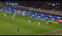 Matias Fernandez Goal HD - AC Milan 1-0 Genoa - 18.03.2017