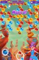 Bubble Witch Saga 3 - FASE 246 - LEVEL 246