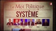 """""""Système"""", """"anti-système"""" : pourquoi ces mots ne sont plus réservés aux partis populistes ?"""