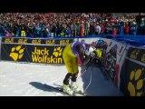 Alpine Skiing Finals World Cup 2016-17 Mens SuperG Aspen 16.03.2017 Full Race