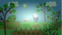Peppa Pig Season 01 Episode 009 Gardening Watch Peppa Pig Season 01 Episode 009 Gardening
