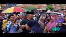 Kalah di Pilkada Bekasi, Ahmad Dhani Deklarasi Dukungan untuk Anies-Sandi