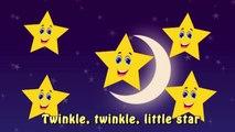 Мало звезда звезда мерцать