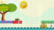 И Лучший Лучший счетчики для Игры Дети обучение математика дошкольного детей младшего возраста молодой tiggly Phys
