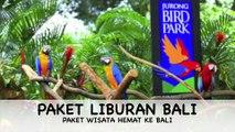 WA 081-239-630-889, Paket Liburan Bali, Paket Liburan Bali Murah, Paket Liburan Keluarga Ke Bali, Paket Wisata Ke Bali