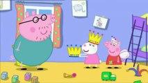 Детка ребенок сборник английский эпизоды полный Новые функции Новый Пеппа свинья время года 10 ❤ 2017